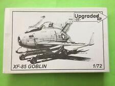 XF-85 GOBLIN  /MPM/  1/72