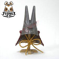 Shin Kenki Gaiden 1/10 Japanese Warrior Kabuto/ Helmet #5 Samurai  SK002E