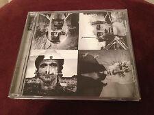 Travis - '12 Memories' UK CD Album