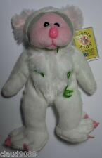 "SKANSEN BEANIE KIDS ""GUMMY"" THE KOALA BEAR - MUTATION, 2007 REDEMPTION MWMT"