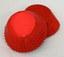 Moldes para magdalenas/muffins de repostería desechables Candy
