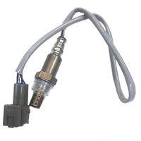 Oxygen O2 Sensor for Suzuki Ignis Ii 1.3 Liana (Er) 1.6 Swift Iii Wagon R+  L7Y5