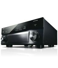 Yamaha RX A-1050 7.2-ch AV Receiver with Built-in Wi-Fi and BLUETOOTH