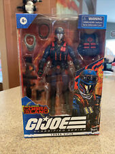 GI JOE CLASSIFIED SERIES COBRA ISLAND COBRA VIPER TARGET EXCLUSIVE  SEALED