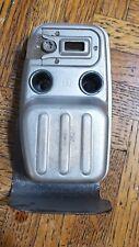 ECHO PB2520 Leaf blower muffler, gasket, P100003840