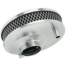 Empi New Air Cleaner Assembly Vw Volkswagen Beetle Super Rabbit Karmann Ghia 412