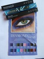 AVON GLIMMERSTICK DIAMONDS A SHADE FOR EVERYONE  BRAND NEW IN A BOX