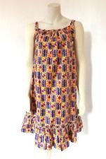 Handmade Sundresses Plus Size Vintage Dresses for Women