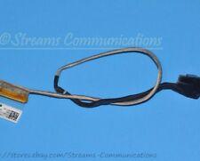 "TOSHIBA Satellite L55-B Series, (L55T-B5271) 15.6"" Laptop LCD Video Cable"