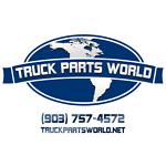 truckpartsworld