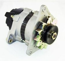 Mini Morris Leyland Clubman Moke Alternator 57-60 Amp 17ACR NEW