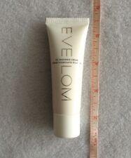Eve Lom Tlc Radiance Cream 25ml/0.85oz