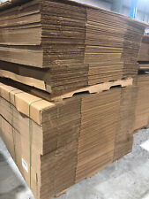 Large Cardboard Movingshippingstorage Boxes 29x20x22 25 Pieces