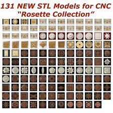 3D STL Modelos Para Cnc Router tipo Aspire Bosque Casa Pato el lago D229