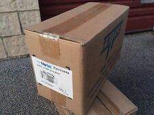 Edgetec Triflo Xtra-Heat 1.5 HP Pump Part: 6104 (New in Box)