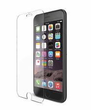Apple iPhone 8 Plus Displayschutz Folie Panzer Glasfolie Schutzfolie Schutz Glas