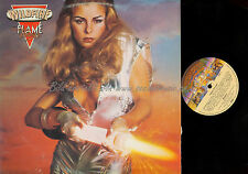 LP--WILDFIRE FLAME THROWER // NB 7028 GERMANY