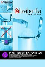 Brabantia Utility/Laundry Room Household & Laundry Supplies