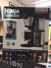 Ninja CF080Z 1450 W Coffee Maker NEW