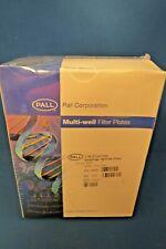 Pall Acroprep 96 Well Filter Plates 02 M Ghp Ntrl 1ml 5052 Pk5
