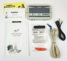 DogWatch Hidden Fence System 3000 Transmitter