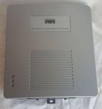 CISCO Aironet 1200 AIR-AP1220B-A-K9 Wireless Access Point AS IS