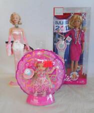 Barbie Lot 1997 Marilyn Monroe 2012 White House Project President, Sister Kelly