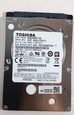 Toshiba Internal Hard Disk Drive MQ01ABD100 1TB Sata 2.5 Inch 2017 #02