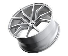 XO Luxury Verona 9&10,5x20 5x112 Felgen Audi A5 A6 4G A8 Mercedes CLS W211 W212