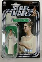 Hasbro Star Wars Vintage Collection Princess Leia Organa (Yavin) VC 150 Figure