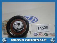 Rolls Tensioner Toothed Belt Timing Belt Tensioner Pulley VW Passat 1.9 1996