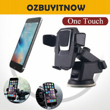 Unbranded/Generic Windshield Grip Mobile Phone Mounts and Holders