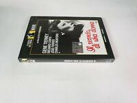 dvd I Classici del Noir IL SEGRETO DI UNA DONNA Gene TIERNEY