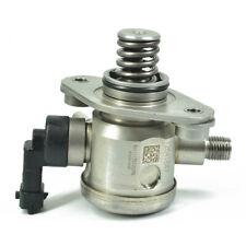 GENUINE High Pressure Mechanical Fuel Pump Equinox Captiva Sport 2.4L 12641847