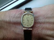 Relojes de pulsera OMEGA mujer