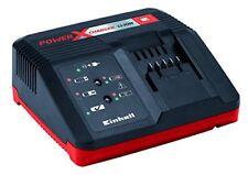 Einhell Power-x-change 18 Volt Caricatore di Sistema Stazione Ricarica