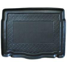 Tappeto Vasca Bagagliaio Proteggi Baule Opel Astra J 5p '09>Pianale basso-no gpl