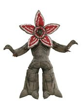 Stranger Things Inflatable Demogorgon Costume - Adult Size Standard