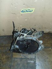 Schaltgetriebe Getriebe Opel Ascona C 13 S 13S 1.3 55kW 75PS A13352 W429 5 Gang