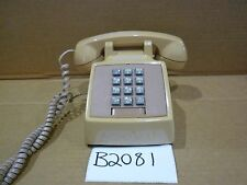 Bell Systems 2500MM 7908 Telephone