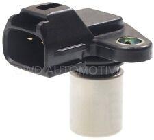 Engine Camshaft Position Sensor BWD CSS1662 - Same as PC662