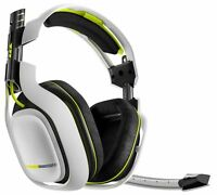 Astro A50 Wireless Gaming Headset Headphones - XBOX ONE Edition - New Sealed UK