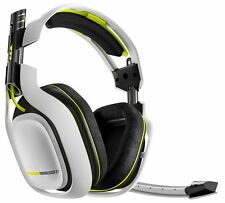 Astro A50 wireless gaming headset-XBOX ONE edition-neuf scellé uk