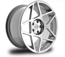 "20"" 3SDM 0.08 CONCAVE ALLOY WHEELS FIT BMW 3 SERIES 4 SERIES 5 SERIES"