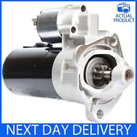 FITS MAZDA RX7 FC  MKII//MK2 COUPE 1985-1992 TURBO ONLY S4//S5 NEW STARTER MOTOR