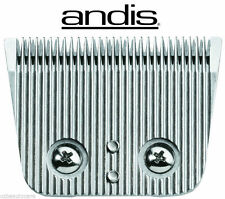 Andis Replacment Blade Set for T-Liner Hair Trimmer D4D-WC 32425