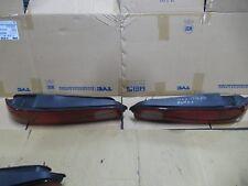 Jdm Honda Integra Type R Tail Lights