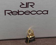 Rebecca Ciondoli Collezione Mon Amour  Ref. bmasbv74 listino 76€  sconto 50%
