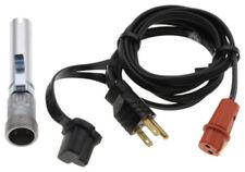 Engine Heater-! Zerostart/Temro 3100111