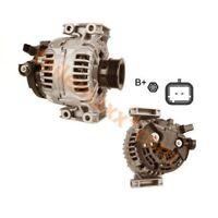 Lichtmaschine OPEL Vauxhall Zafira B 2.2 0124425023 6204202 13156055 55556066